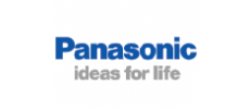 Panasonic KMS